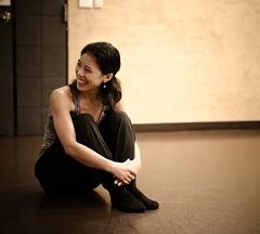 Satomi Itohara